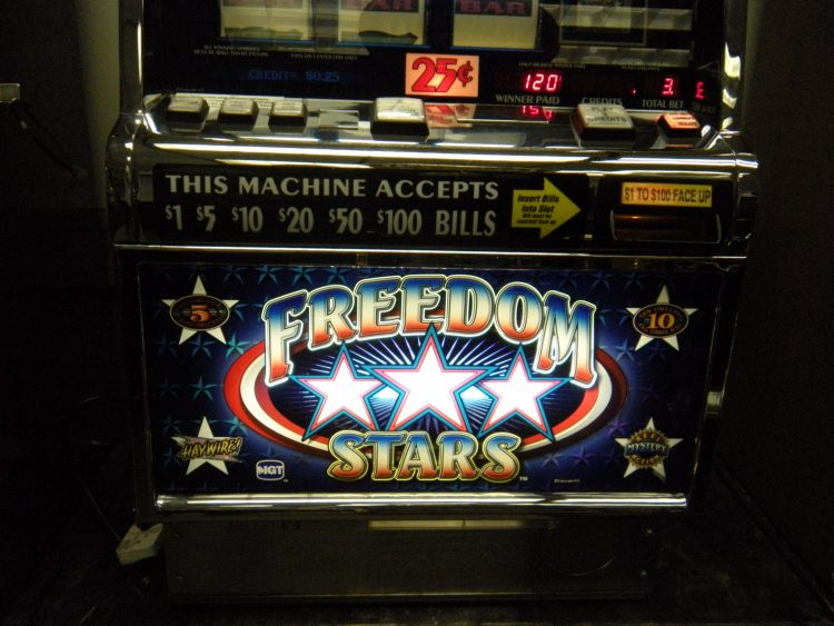 3 reel slot machines multiplier definition in economics