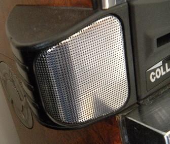 Igt Speaker 1