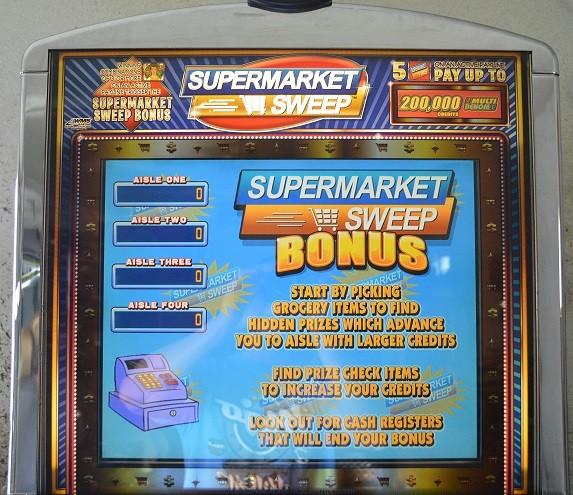 Odds of winning blackjack