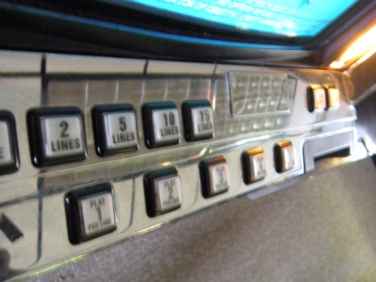 3 reel slot machines multiplier onions for sale